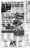 Newcastle Evening Chronicle Friday 09 November 1990 Page 40