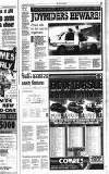 Newcastle Evening Chronicle Friday 09 November 1990 Page 41
