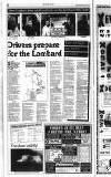 Newcastle Evening Chronicle Friday 09 November 1990 Page 42