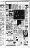 Newcastle Evening Chronicle Tuesday 13 November 1990 Page 3