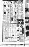 Newcastle Evening Chronicle Tuesday 13 November 1990 Page 4