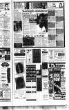 Newcastle Evening Chronicle Tuesday 13 November 1990 Page 5