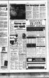 Newcastle Evening Chronicle Tuesday 13 November 1990 Page 7