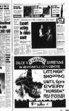 Newcastle Evening Chronicle Tuesday 13 November 1990 Page 9