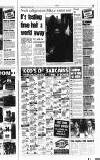 Newcastle Evening Chronicle Tuesday 13 November 1990 Page 11