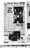 Newcastle Evening Chronicle Tuesday 13 November 1990 Page 16
