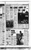 Newcastle Evening Chronicle Tuesday 13 November 1990 Page 21