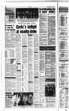 Newcastle Evening Chronicle Tuesday 13 November 1990 Page 22