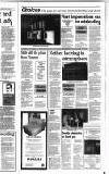 Newcastle Evening Chronicle Tuesday 13 November 1990 Page 27