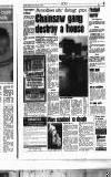 EVENING CHRONICLE, Saturday, Novambw 17, 1990