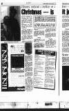 Newcastle Evening Chronicle Saturday 01 December 1990 Page 6