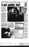 Newcastle Evening Chronicle Saturday 01 December 1990 Page 7