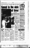 Newcastle Evening Chronicle Saturday 01 December 1990 Page 9