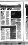 Newcastle Evening Chronicle Saturday 01 December 1990 Page 18