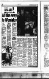 Newcastle Evening Chronicle Saturday 01 December 1990 Page 40