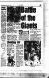 Newcastle Evening Chronicle Saturday 01 December 1990 Page 41