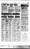 Newcastle Evening Chronicle Saturday 01 December 1990 Page 43
