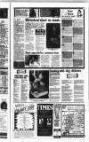 Newcastle Evening Chronicle Monday 03 December 1990 Page 5