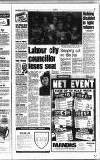 Newcastle Evening Chronicle Monday 03 December 1990 Page 7