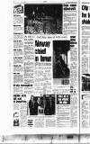Newcastle Evening Chronicle Monday 03 December 1990 Page 8