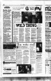 Newcastle Evening Chronicle Monday 03 December 1990 Page 12