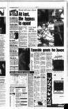 Newcastle Evening Chronicle Monday 03 December 1990 Page 13