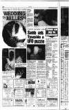 Newcastle Evening Chronicle Monday 03 December 1990 Page 14