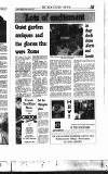 Newcastle Evening Chronicle Monday 03 December 1990 Page 27
