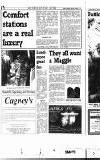 Newcastle Evening Chronicle Monday 03 December 1990 Page 28