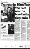 Newcastle Evening Chronicle Monday 03 December 1990 Page 30