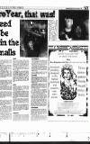 Newcastle Evening Chronicle Monday 03 December 1990 Page 31