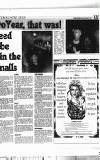 Newcastle Evening Chronicle Monday 03 December 1990 Page 33