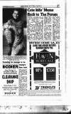 Newcastle Evening Chronicle Monday 03 December 1990 Page 35