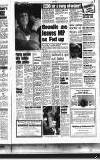 Newcastle Evening Chronicle Tuesday 04 December 1990 Page 3