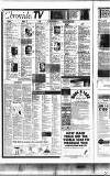 Newcastle Evening Chronicle Tuesday 04 December 1990 Page 4