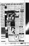 Newcastle Evening Chronicle Tuesday 04 December 1990 Page 8