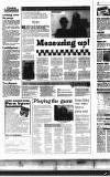 Newcastle Evening Chronicle Tuesday 04 December 1990 Page 10