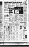 Newcastle Evening Chronicle Tuesday 04 December 1990 Page 15