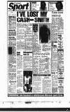Newcastle Evening Chronicle Tuesday 04 December 1990 Page 22