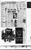 Newcastle Evening Chronicle Tuesday 11 December 1990 Page 6