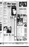 Newcastle Evening Chronicle Tuesday 11 December 1990 Page 9