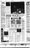 Newcastle Evening Chronicle Tuesday 11 December 1990 Page 10