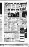 Newcastle Evening Chronicle Tuesday 11 December 1990 Page 11