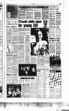Newcastle Evening Chronicle Tuesday 11 December 1990 Page 19
