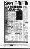 Newcastle Evening Chronicle Tuesday 11 December 1990 Page 20