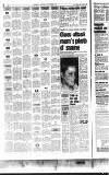 Newcastle Evening Chronicle Thursday 13 December 1990 Page 2