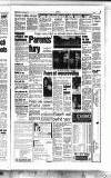 Newcastle Evening Chronicle Thursday 13 December 1990 Page 3