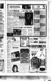Newcastle Evening Chronicle Thursday 13 December 1990 Page 5