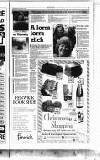 Newcastle Evening Chronicle Thursday 13 December 1990 Page 7