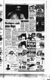 Newcastle Evening Chronicle Thursday 13 December 1990 Page 11